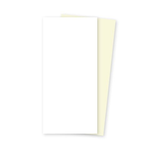 DL Duplicate NCR Pads and Books